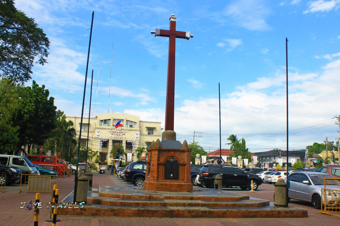 Malolos Cross Big