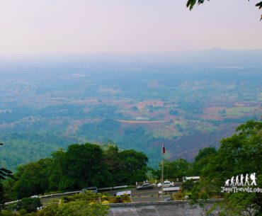 A Beautiful View of Bataan